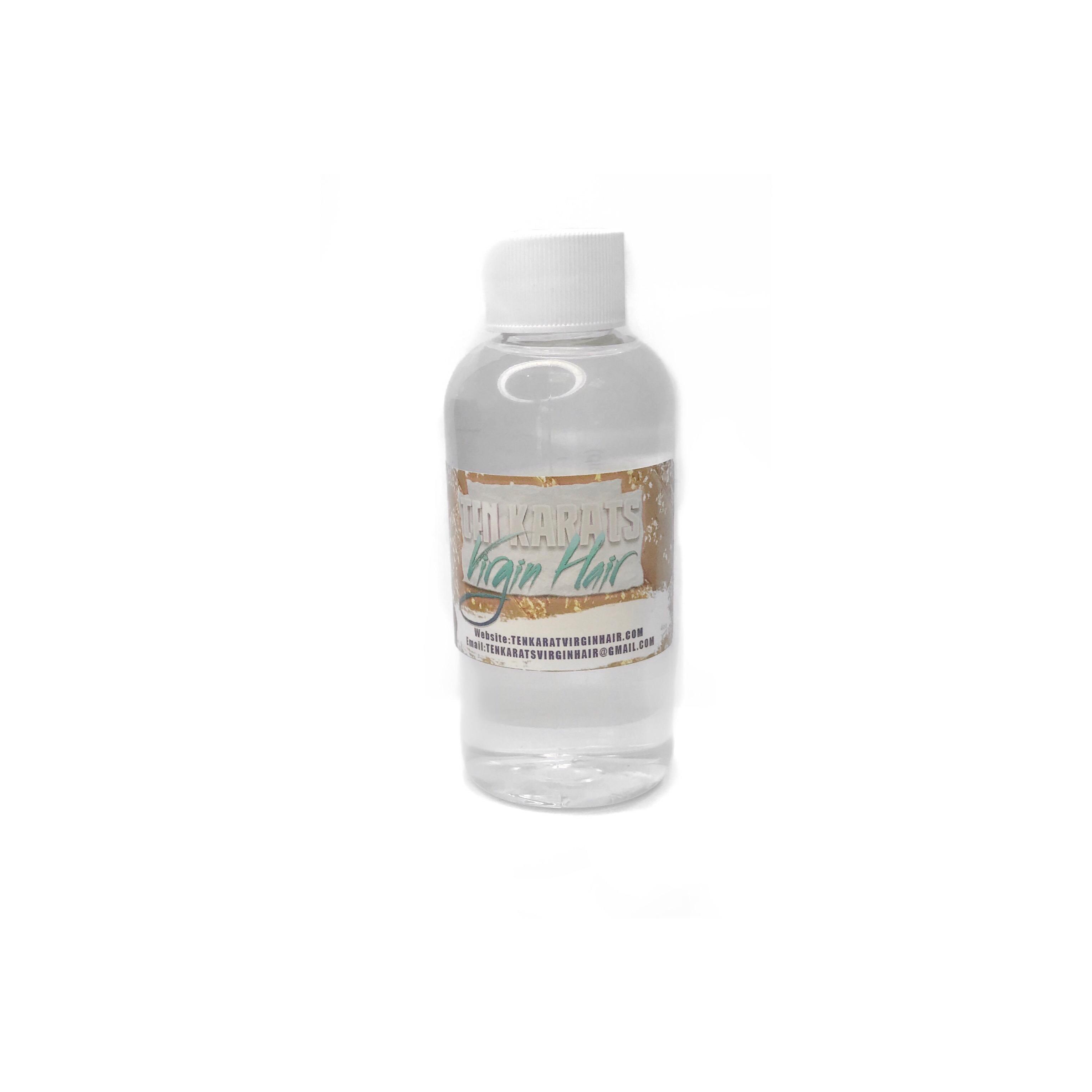 10karats Natural Adhesive Remover
