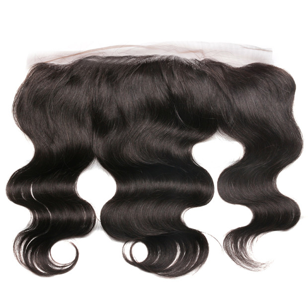 Frontals - Beauty Connect USA
